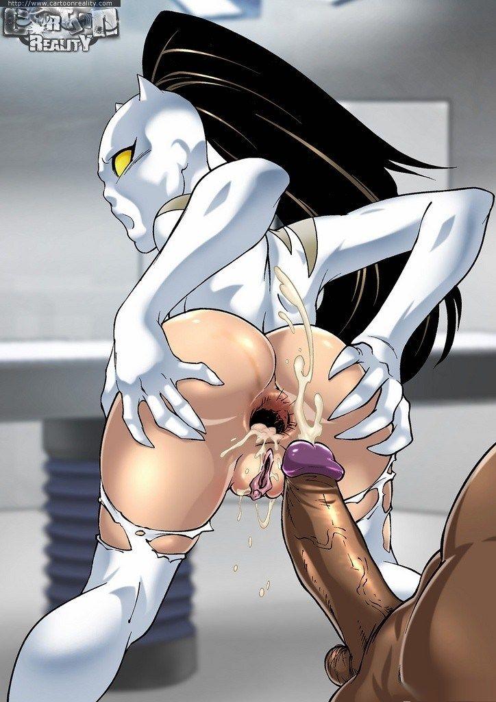 white-tiger-marvel-xxx-porn
