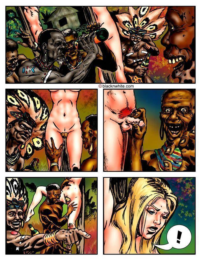 Naked bulgarian village girl