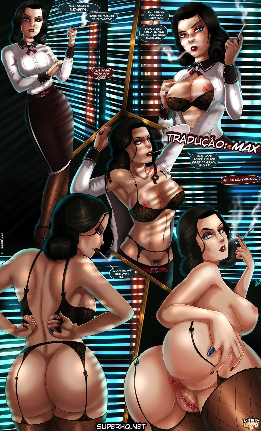 Sasha Grey sexe vidéo