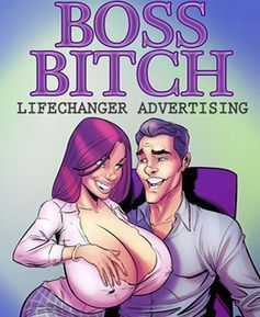 Boss Bitch: A pulseira do sexo